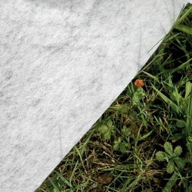 Forro Azul para piscinas em forma de oito de Gre