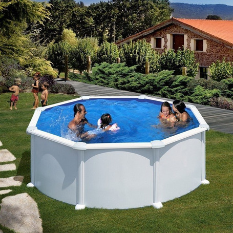 Piscina Gre Azores 350x132 KITPR3583