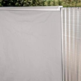 Filtro de Areia 8 m3/h Gre FS500