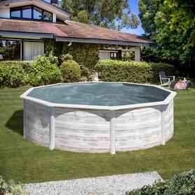 Vidro Filtrante Seco 25 kg Gre VF025