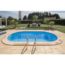 Aspirador Elétrico Pool & Spa Vac Gre ESPA