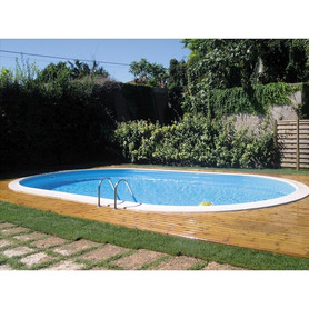 Piscina Toi Ibiza 550x366x132 8812