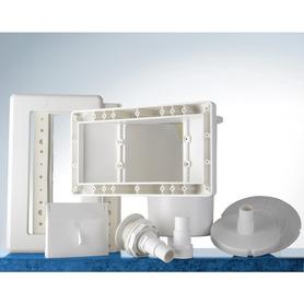 Aspirador de Aspiração de membrana Acrobat Gre ACD10