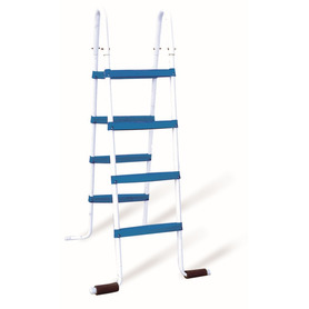Proteção do skimmer Gre para o inverno Gizzmo 4051