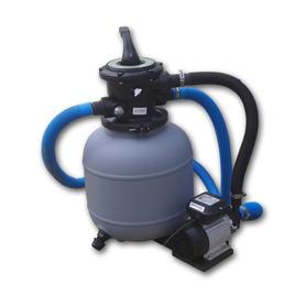 Aspirador Micro Ventury Gre 90111