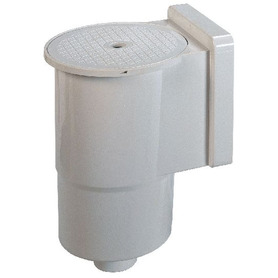 Aspirador Manual Medium Vac Gre AR20637