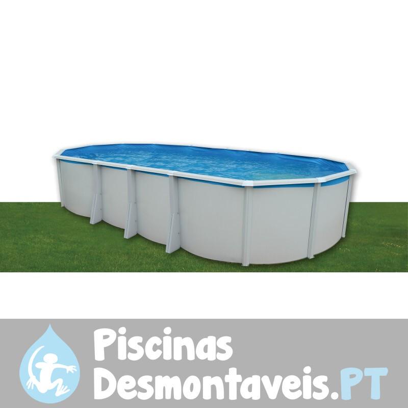Piscina Intex Easy Set 305x76 cm com Filtro 28122