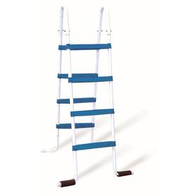 Cama de Ar Dura-Beam Comfort Plush 99x191x33 cm Intex 67766
