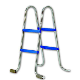Piscina Intex Easy Set 244x76 cm com Filtro 28112