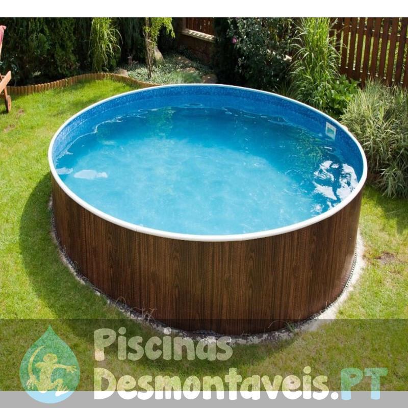Piscina Toi Lua 350x120 8840