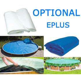 Cama Downy 152x203x22 con 2 Travesseiros Intex 68765