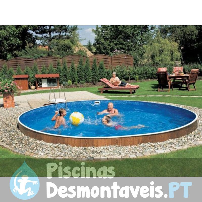 Piscina Toi Lua 550x366x120 8844