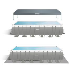 Aspirador Pulit Advance +3 AstralPool 67975
