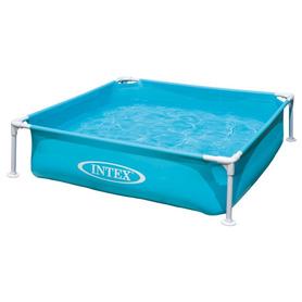 Robot Aspirador Ultra 125 AstralPool 60165
