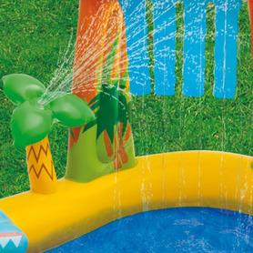 Robot Aspirador Ultra 250 AstralPool 60140