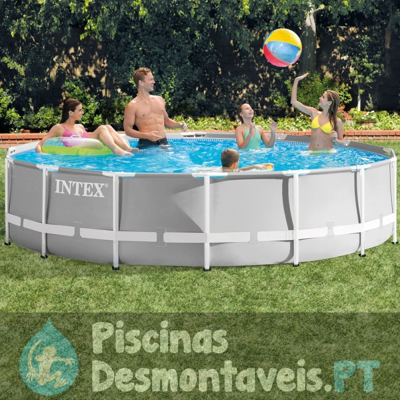 Piscina toi veta 350x90 8601 for Pool innenfolie 350x90