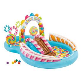 Aspiradores Dolphin E25