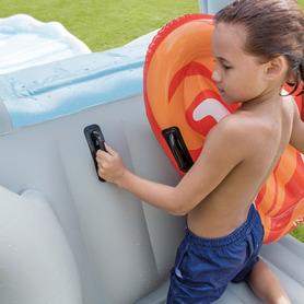Robot Aspirador R5 AstralPool 66665