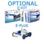 Piscina Gre Pacific 350x120 KIT350W