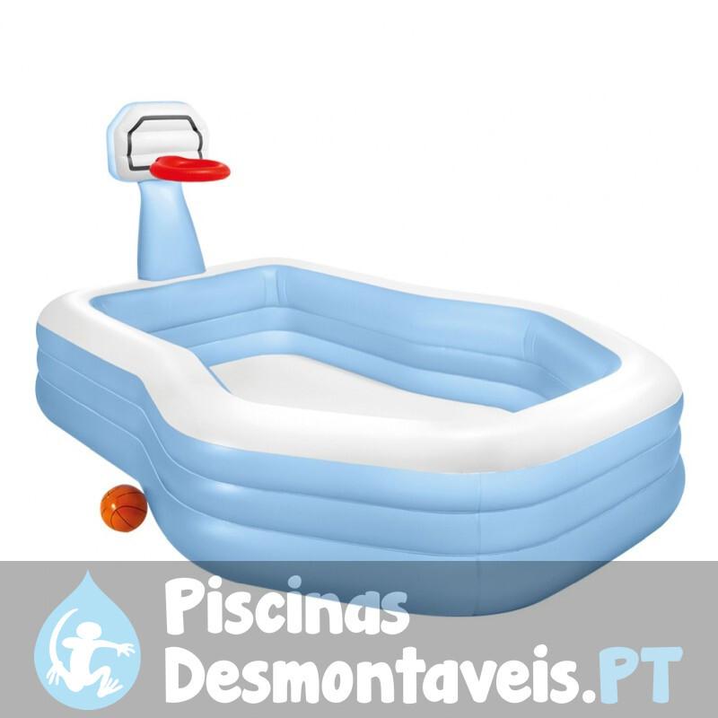 Piscina toi pedra cinzenta 350x120 6208 for Piscinas toi