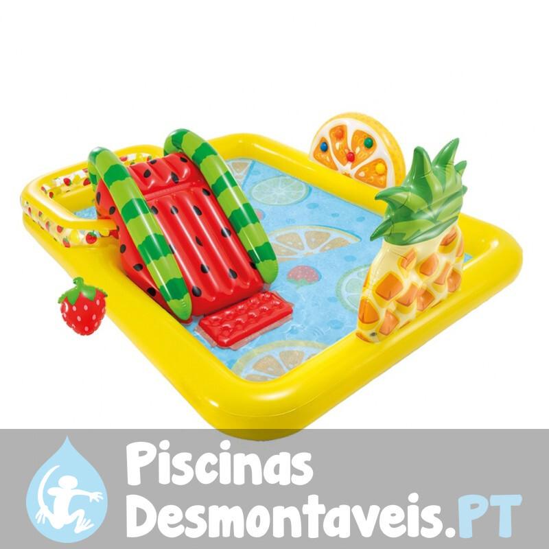 Aspirador Pulit Advance +7 Duo AstralPool 67976