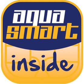 Aspirador Hayward Pool Vac Pro