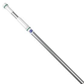 Aspirador Zodiac T3