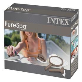 Aspirador Automático Small Comfort Gre AR20682