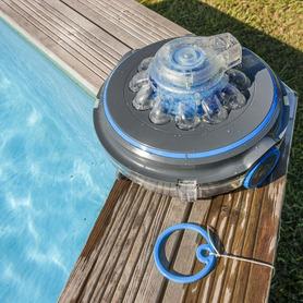 Poltrona compact com encosto extensível com 7 posições e multifibra