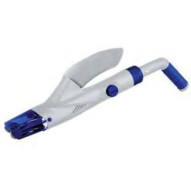 Aspirador Automático Intex 28001