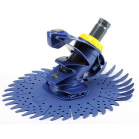 Piscina Tubular Toi Basics 215x45 3170