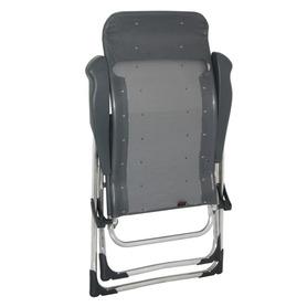 Luz Flutuante Solar Toi 4828