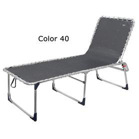 Peças de Reposição para Piscinas Toi 640x120 cm