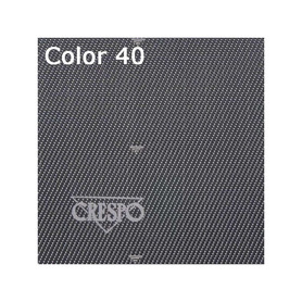 Piscina de Composite QP C12 530x390x120 615332C