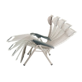 Conjunto Poltronas. mesa e porta objetos Air Elegant compact