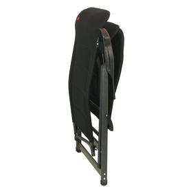 Piscina Intex Easy Set 366x76 cm sem Filtro 28130