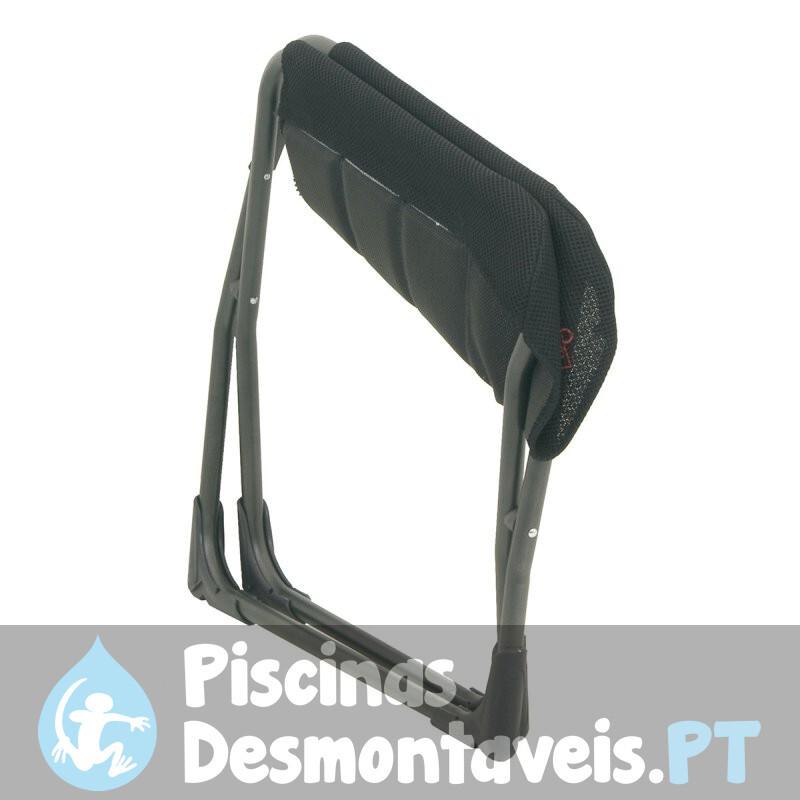 Piscina Intex Easy Set 366x76 cm com Filtro 28132