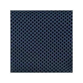 Piscina Intex Oval Frame 610x366x122 cm Set Completo 26194