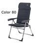 Piscina Tropic Octa+ 495x345x120 cm Procopi