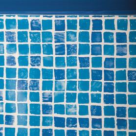 Cobertura Deluxe para Piscinas Ultra Frame