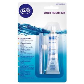 Piscina Intex Insuflável com Assentos 229x229x66 cm 56475