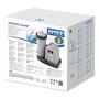 Enrolador piscinas elevadas Luxe Gre 621535