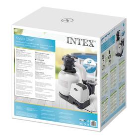 Pack 4 Peças Sobressalentes Filtros Purespa S1 90200