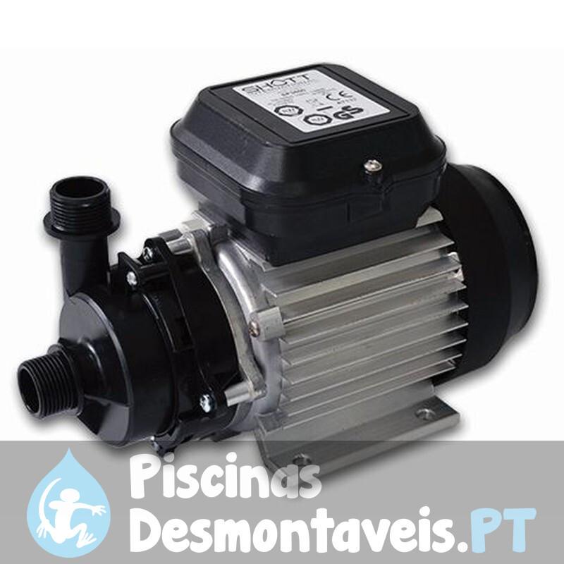 Filtro de Cartucho Intex Krystal Clear 9463 L/H 28634
