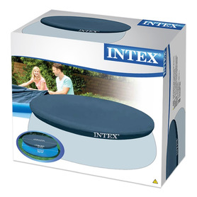 Filtro de Areia Intex 7.2 m3/h 26648