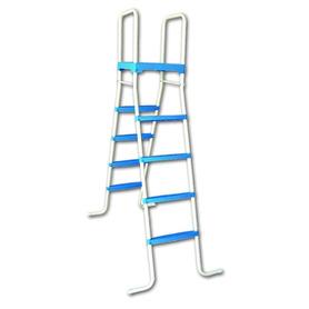Cama Insuflavel Dura-Beam 152x203x46 cm Intex 64414