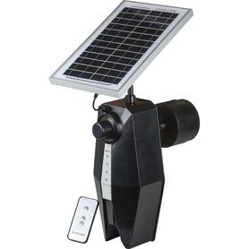 Chuveiro Solar Redondo 30 l PVC Escuro Gre AR1030