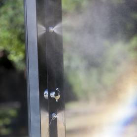Aspirador Automatico Intex 28001