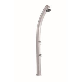Projetor LED Válvula de Retorno Gre