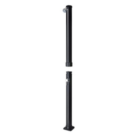 Luz Led 4 Cores Magnética para Piscinas Intex 28698